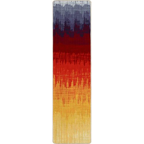 Sunfire Mesa Rug - 2 x 8