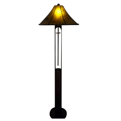 Sybil Floor Lamp