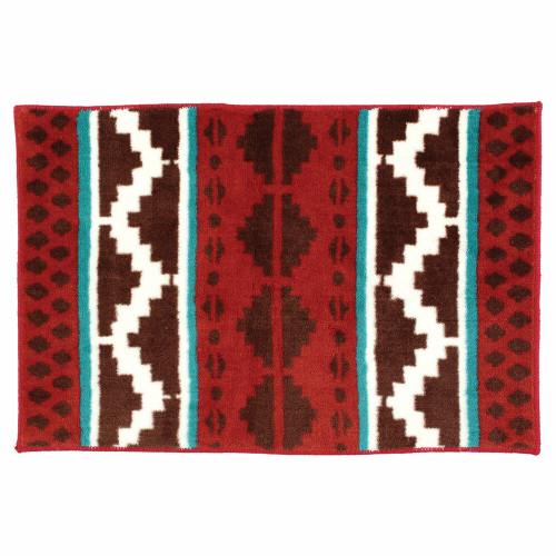 Taos Kitchen/Bath Rug