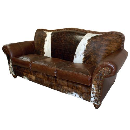 Vaquero Sofa