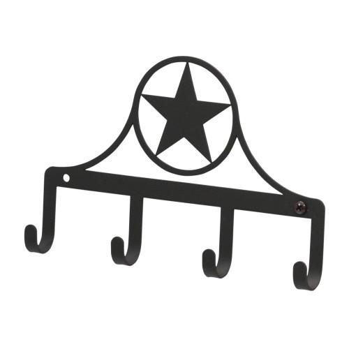 Western Star Key Rack