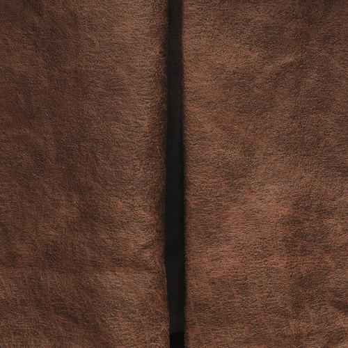 Yellowstone III Bedskirt - King