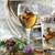 Bronco Buster Wine Goblet (Set of 4) - BACKORDERED UNTIL - 01/15/2022