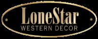 Lone Star Western Decor