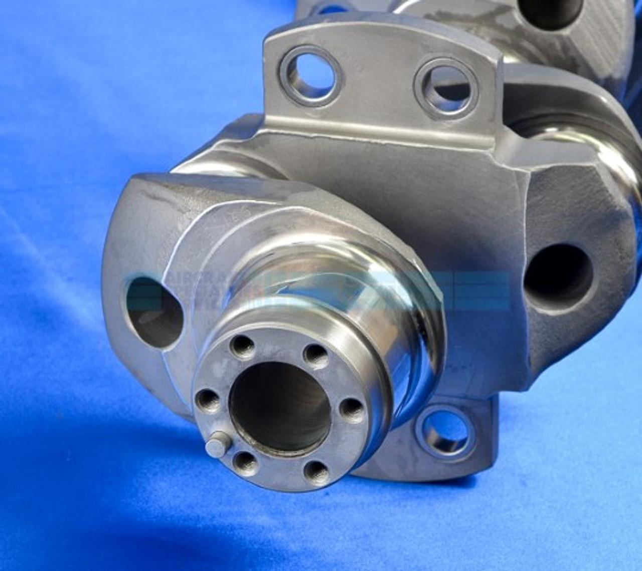 TSIO520 R/A Crankshaft - 649134