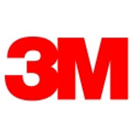 3-M Products