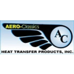 Aero-Classics Inc.