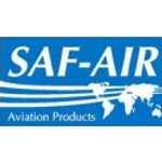 Saf-Air