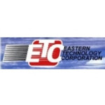 Eastern Technology Corporation