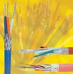 Wire & Cable Specialties