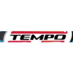 Tempo Products Co