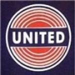 United Erie