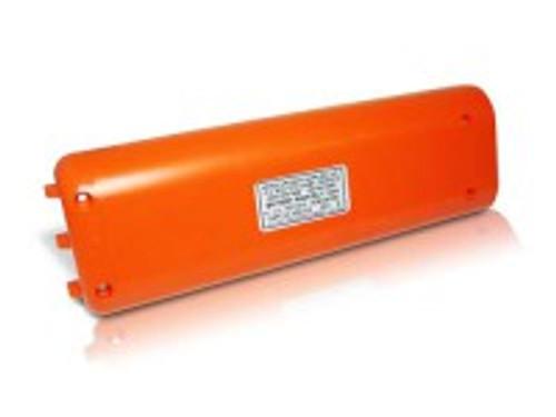 ELT Battery (110-4) - 452-0130