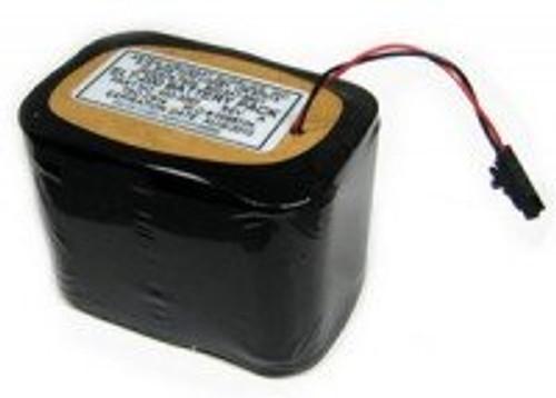 ELT Battery (200) - 452-3063