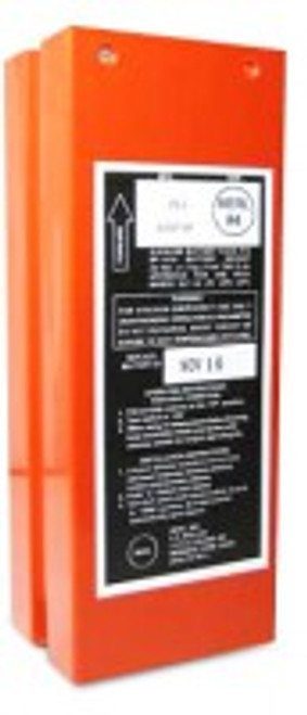 Narco ELT Battery Pack - BP-1010