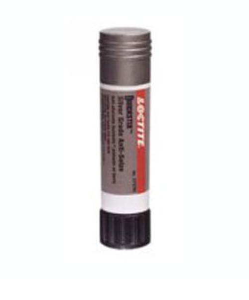 Silver Grade Anti-Seize Stick - 37230