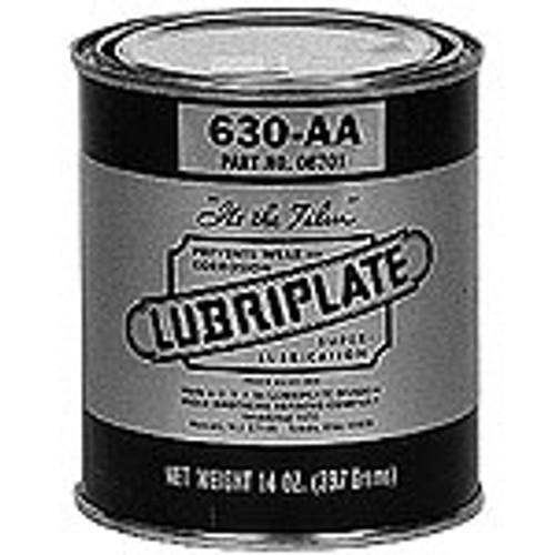 Lubriplate - 630AA