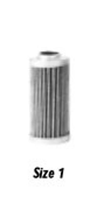 Line Filter Element - AN6235-1A