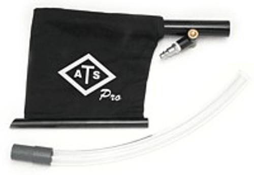 Pro Mini Vacuum - ATS-MV01