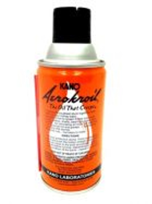 Aerokroil (10 OZ.) - KROIL
