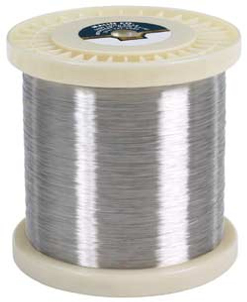 Safety Wire - MS20995C25
