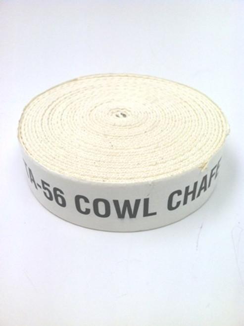 Cowl Chafe - TA-56