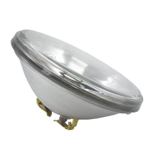Aircraft Landing Light, PAR-46, 28V Bulb, 250 Watts - 4553