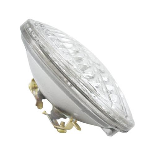 Aircraft Taxiing Light, PAR-36, 28V Bulb, 250 Watts - 4587