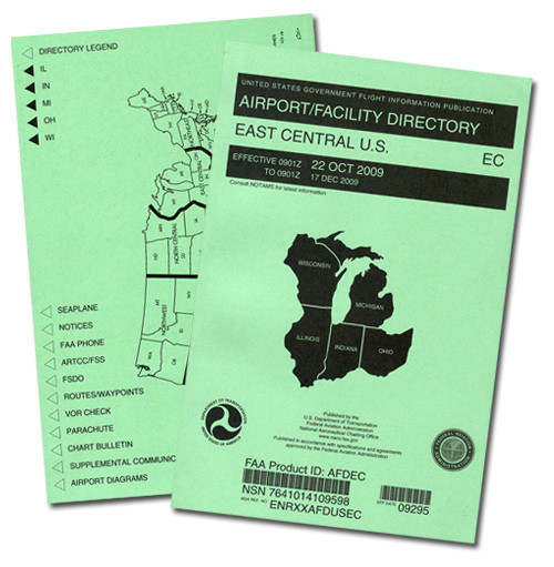 Directory - East Central - AFD-EC