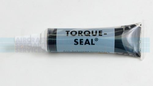 F-900 Torque Seal Black Color - F900-BLK