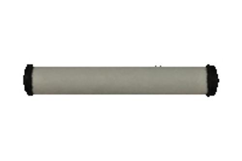 Air Filter Element - RA-51A5