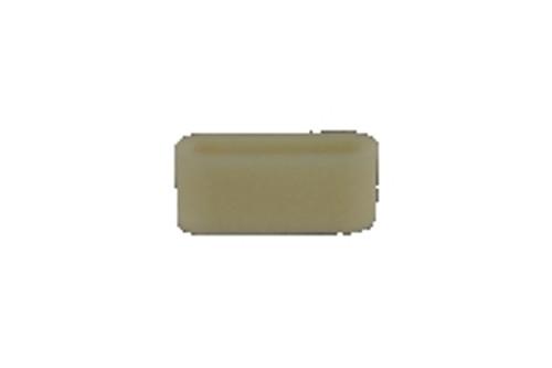 Garter Filter Element - RAB3-5-1