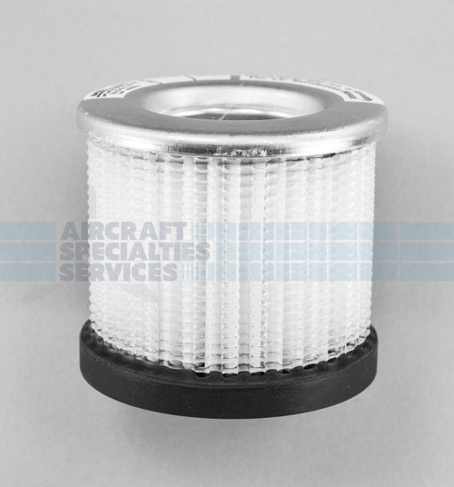 Inlet Air Filter Element - RA-D9-14-5