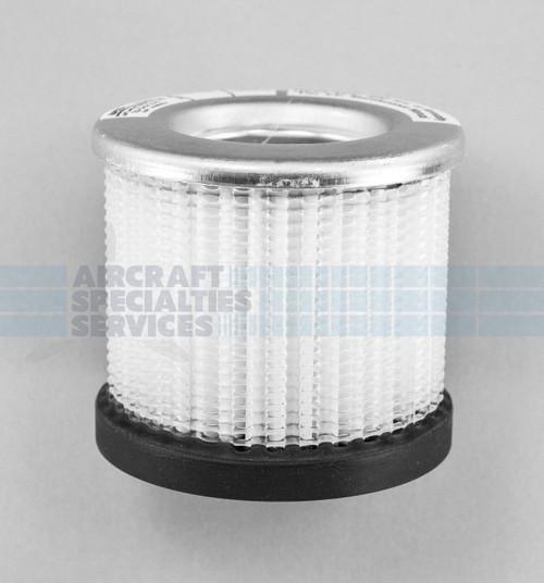 Inlet Air Filter Element - RA-D9-14-5