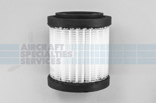 Central Air Filter Element - RA-D9-18-1
