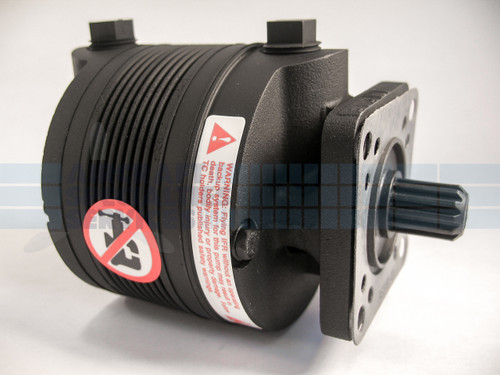 New Dry Air Pump - RAP-216CW