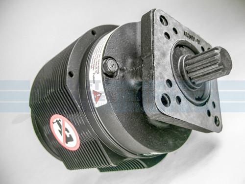 New Dry Air Pump - RAP441CC-17