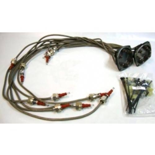 Bendix 6-Cylinder Ignition Harness - M1730