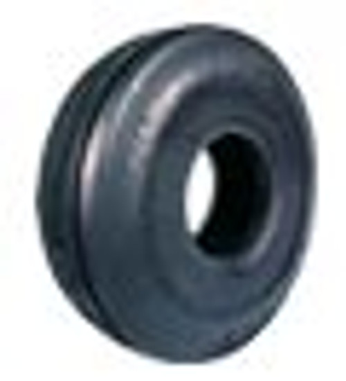 Air Hawk Tire - 600X6-6AH