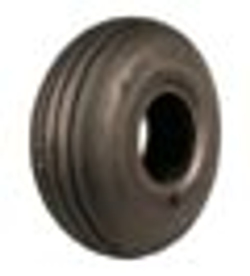 Air Trac Tire - 15X600-6-6AT