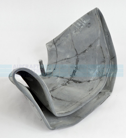 McCreary 700-800-6 Inner Tube (092-318-0) - 700/800-6