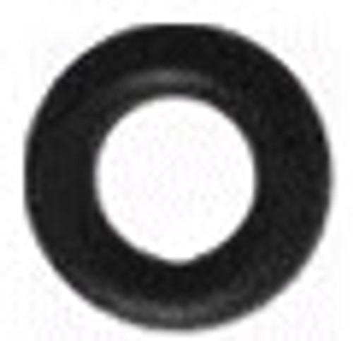 Tube (092-344-0) - 650X10