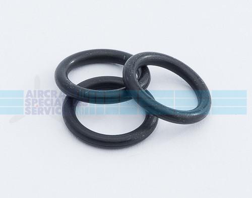 Seal - AN123862