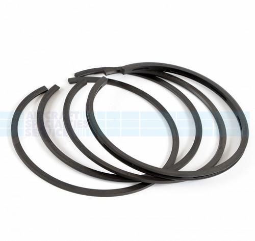 Ring Set Single Cylinder - SA1000-SC