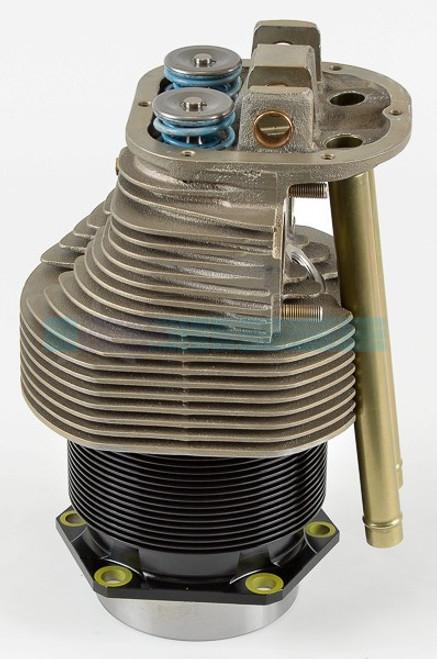 Millennium Cylinder - SA10200-A20P
