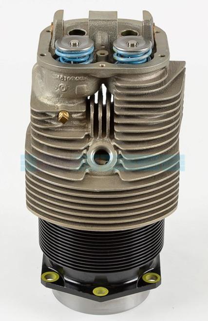 O-200 C85 Continental Set Of Crankshaft Gear Bolts P//N 22532 C75 C90