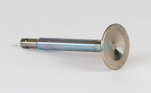 Valve, Exhaust - SA10204