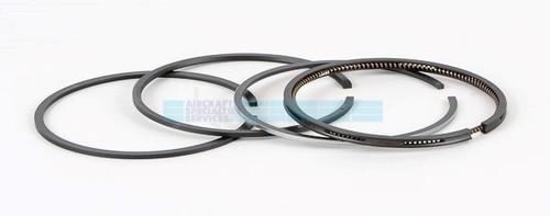 Ring Set Single Cylinder - SA2000-SC P05