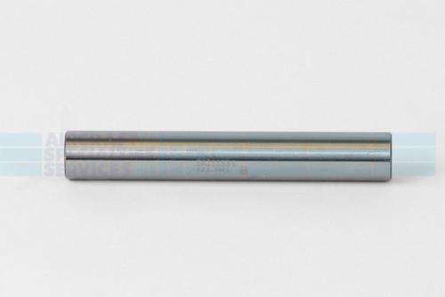 Shaft - Rocker O-200 Series - SA21153