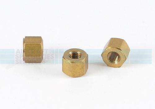 Nut - SA21247, Sold Each